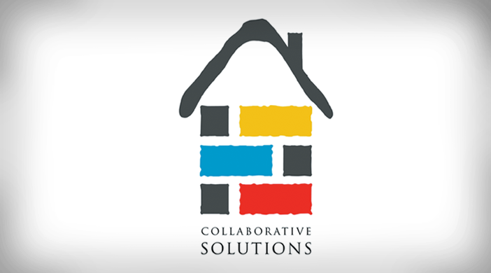 CollabSol