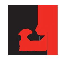 AIDS Alabama Logo