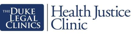 healthjusticecliniclogo-color-highres