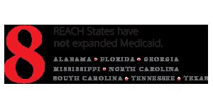 7states-medicaid