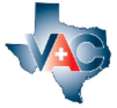 VAC_Logo